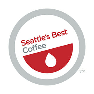 SEATTLE'S-BEST-COFFEE