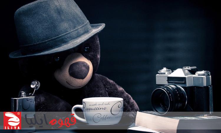 مشاغل با بیشترین مصرف قهوه