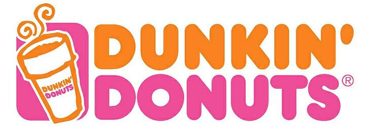 dunkindonuts_logo