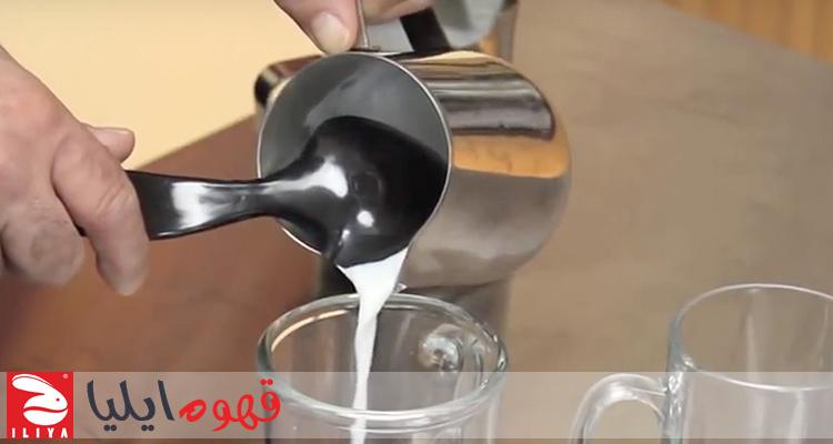 espresso-machiato-5