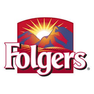 folgers-coffee